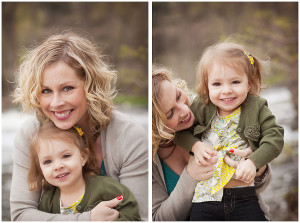 mommy and me sessions in kalamazoo