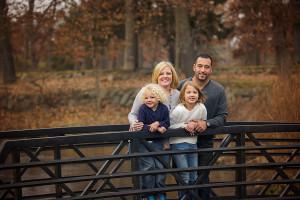 milham park family photographer