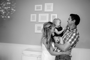 lifestyle family photography in kalamazoo