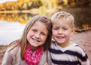 adorable sibling photos kalamazooo