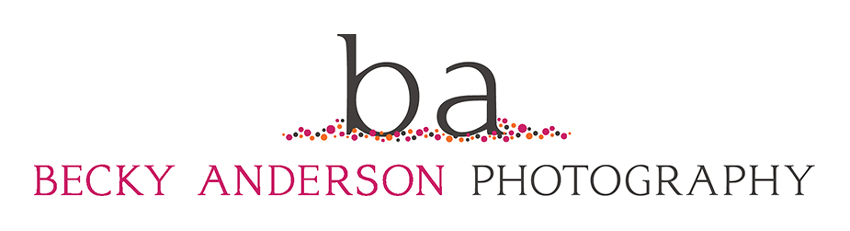 Kalamazoo Newborn – Family photographer| On-location lifestyle photography logo